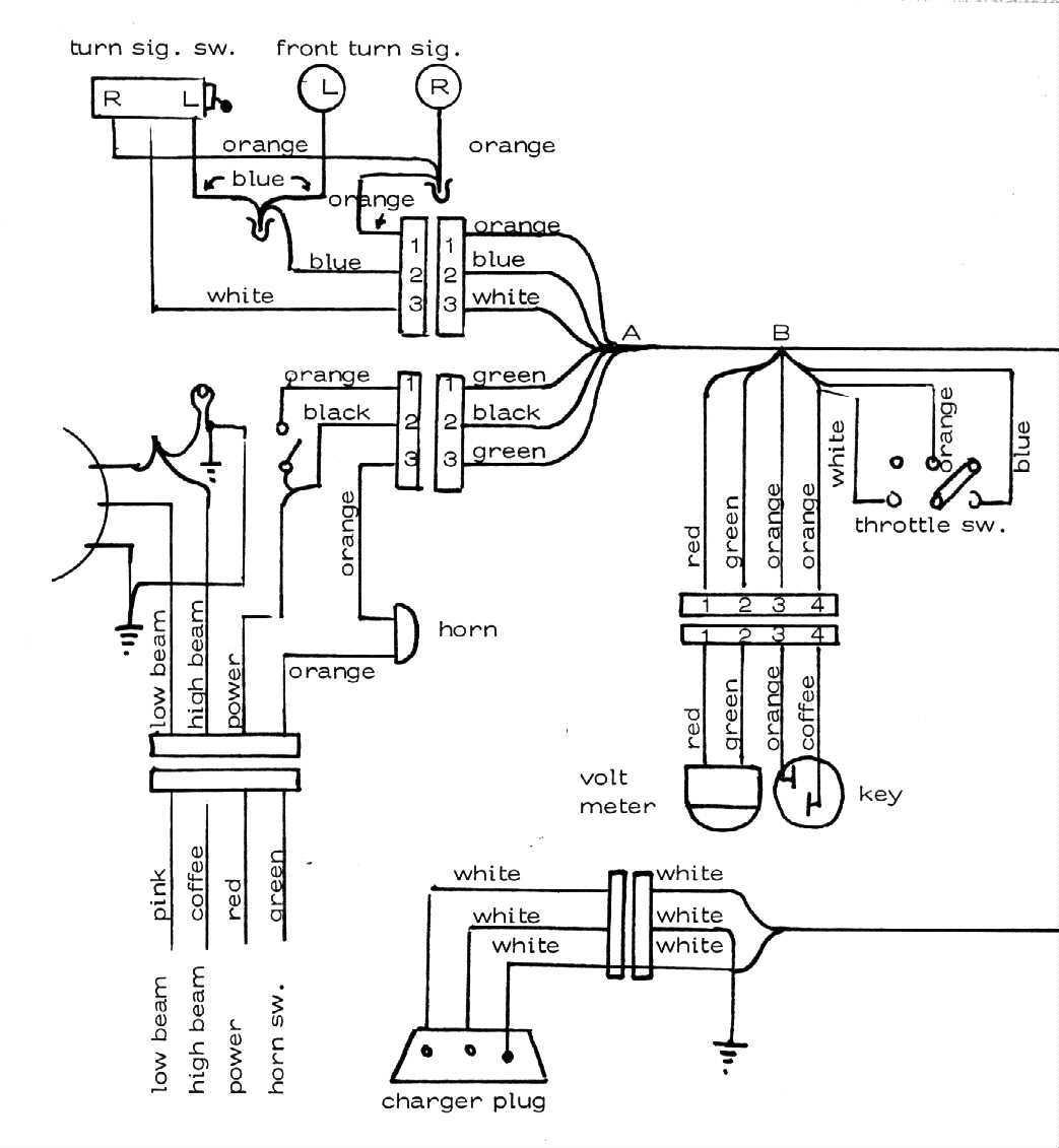 BE_9951] Maytag Washing Machine Motor Wiring Diagrams Download DiagramMeric Eumqu Capem Mohammedshrine Librar Wiring 101