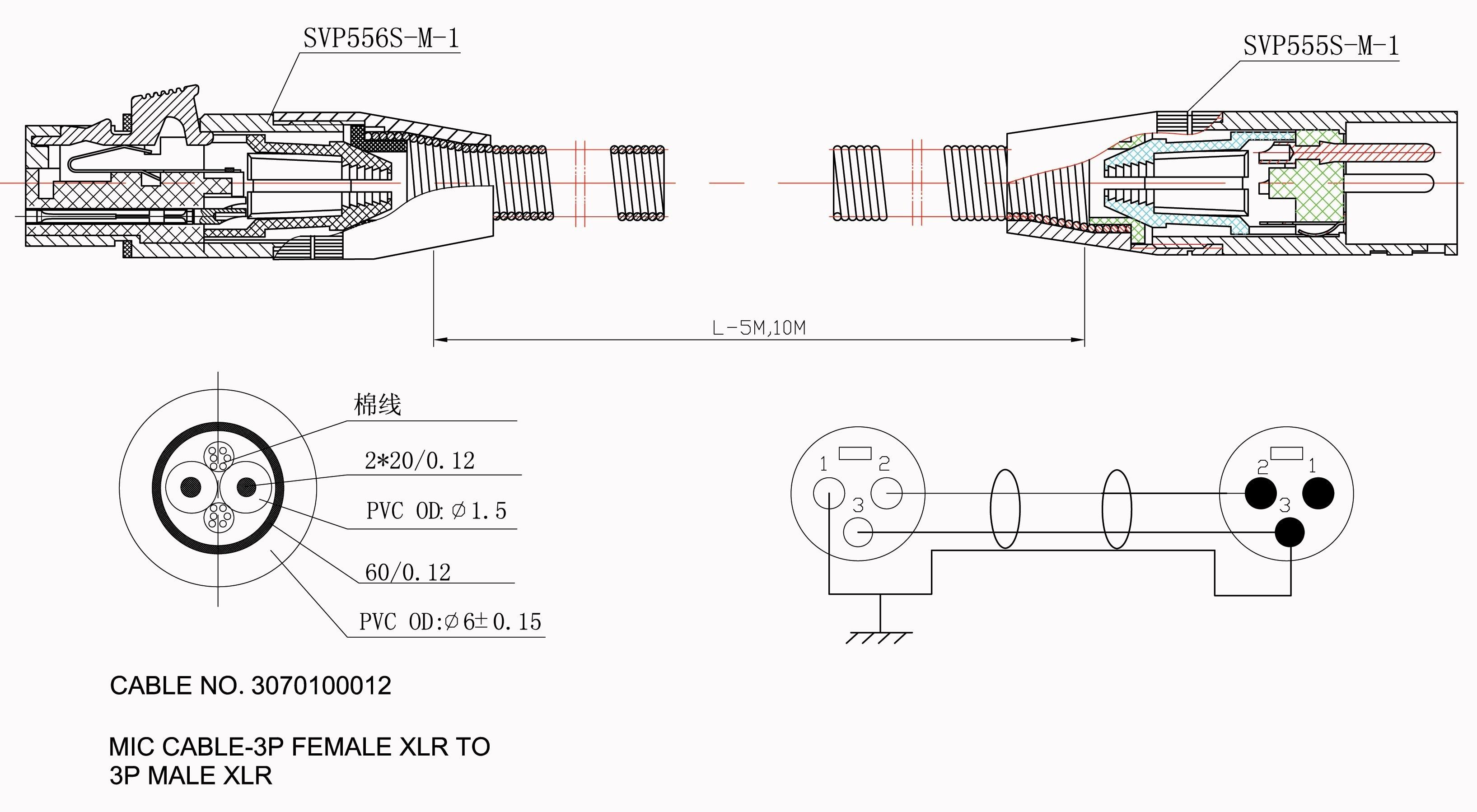 Cy 5606 Crutchfield Wiring Guide Crutchfield Circuit Diagrams Wiring Diagram