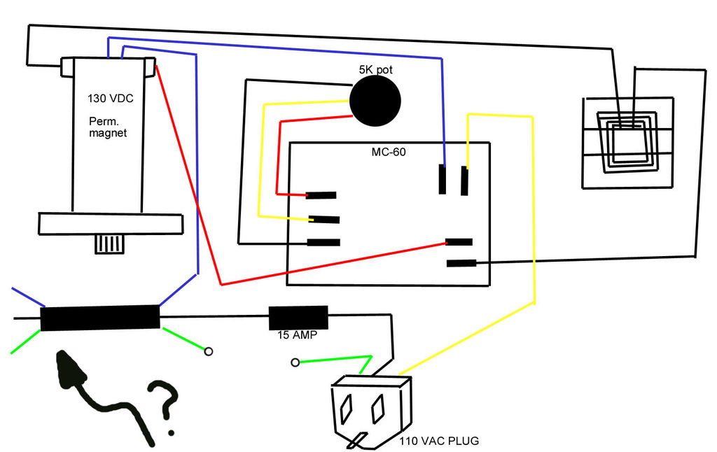 [DIAGRAM_4FR]  HY_1567] Treadmill Circuit Board Wiring Diagram Free Diagram | Treadmill Power Supply Wiring Diagram |  | Gresi Skat Salv Mohammedshrine Librar Wiring 101