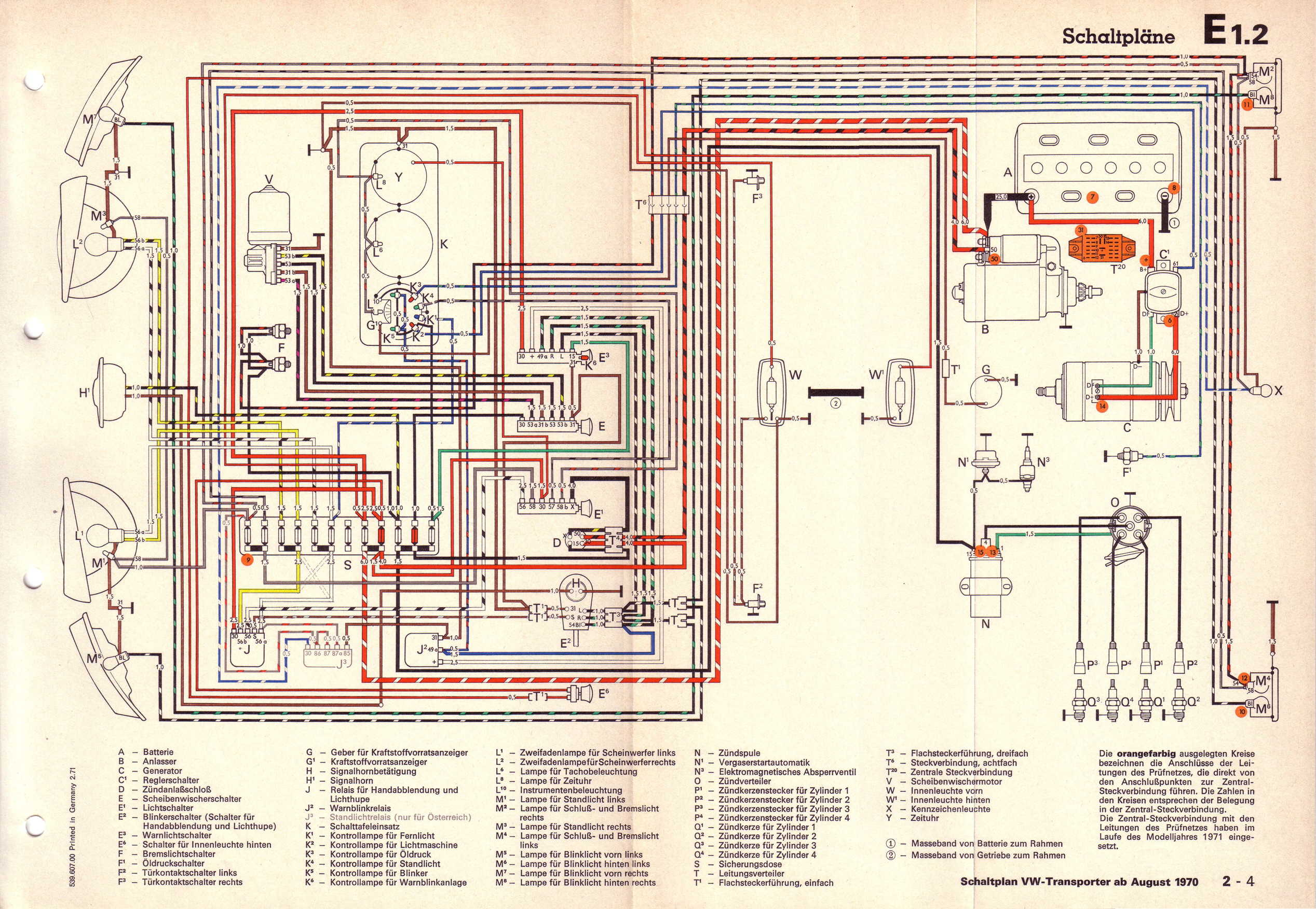 volkswagen t25 wiring diagram ww 0475  vw t5 wiring diagram download download diagram  ww 0475  vw t5 wiring diagram download