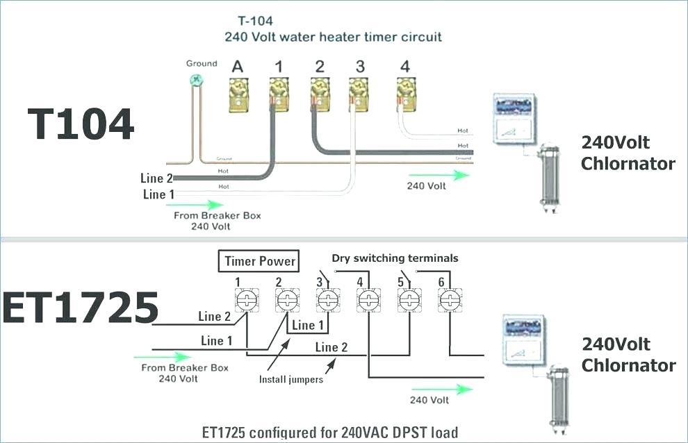 t103 clock wiring diagram pool ra 8081  intermatic photocell wiring diagram with timer schematic  intermatic photocell wiring diagram