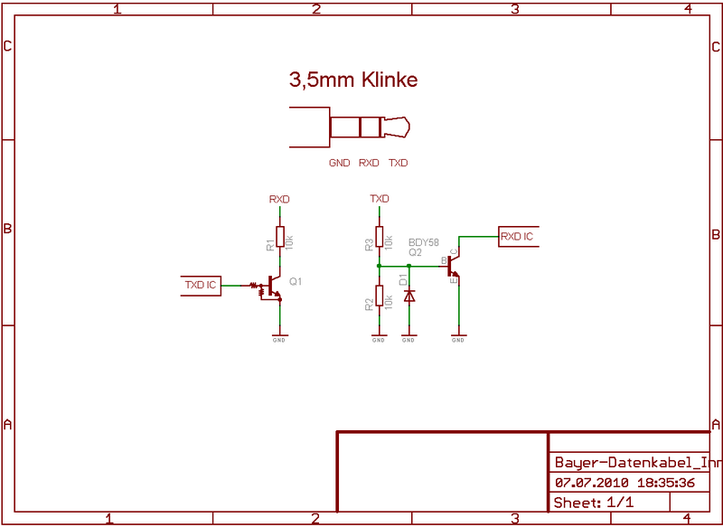 Mini Usb To Rca Wiring Diagram from static-resources.imageservice.cloud