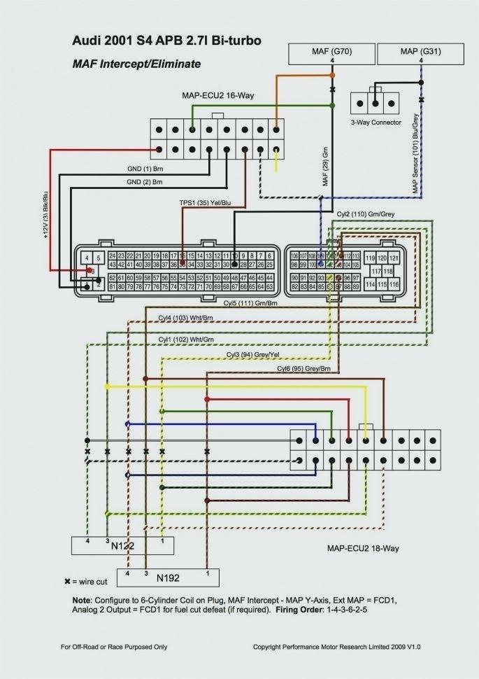 tc_4749] wiring diagrams for 2001 infiniti i30 download diagram  feren geis phae mohammedshrine librar wiring 101