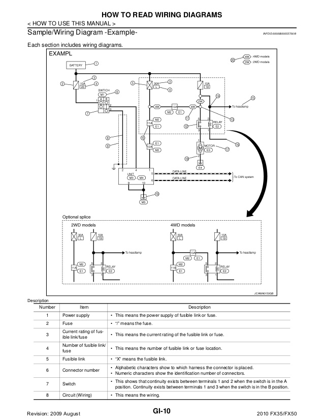 wiring diagram for 2005 infiniti fx35 - wiring diagram book mark-stage -  mark-stage.prolocoisoletremiti.it  prolocoisoletremiti.it