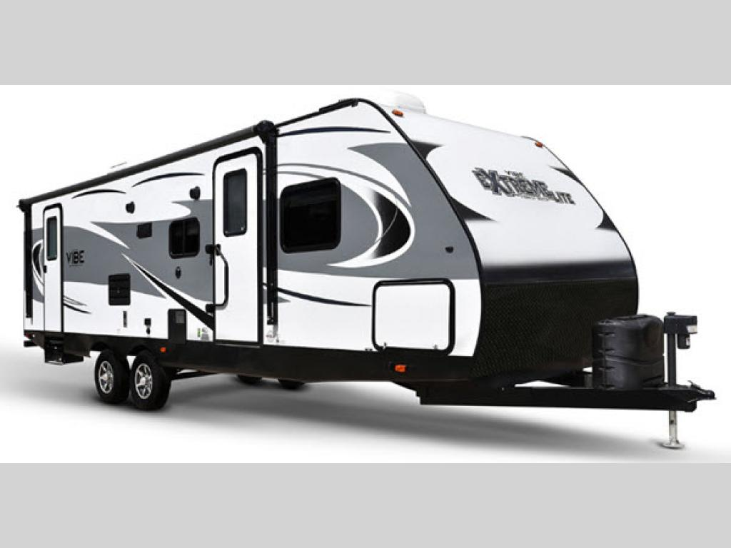 Wg 8952 Forest River Brookstone Rv Wiring Diagrams Free Diagram