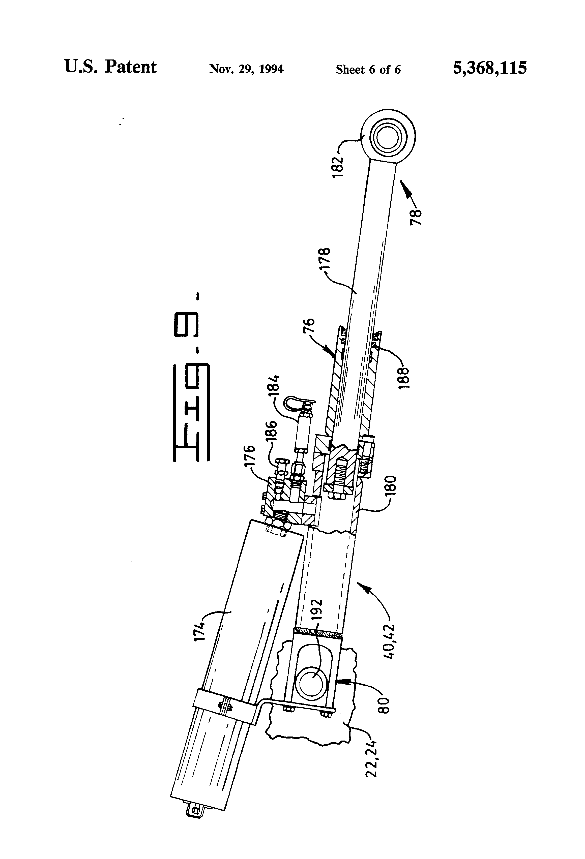 at_8360] international 424 wiring diagram wiring diagram  groa obenz dimet inrebe mohammedshrine librar wiring 101