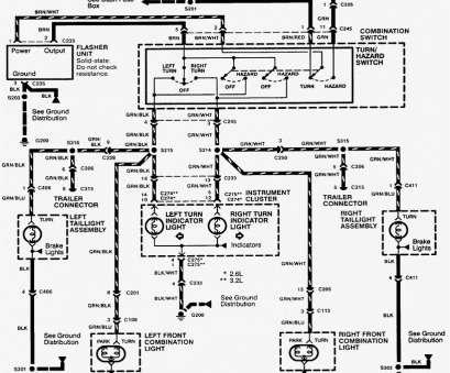 WM_1107] 97 Nissan Pickup Starter Wiring Diagram Free DiagramWww Mohammedshrine Librar Wiring 101