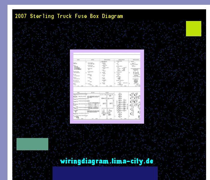rk_7451] 2007 sterling fuse box wiring diagram  hroni phae mohammedshrine librar wiring 101
