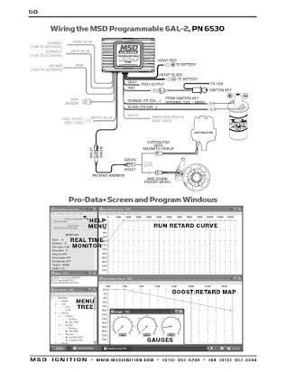 Msd Digital 6Al Wiring Diagram from static-resources.imageservice.cloud