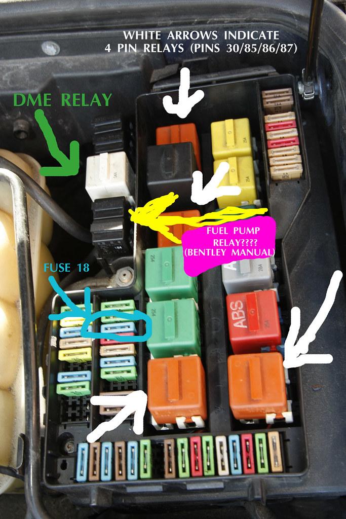 Astonishing Bmw 325I Fuse Box Diagram Further Bmw E46 Fuel Pump Relay Location Wiring Cloud Counpengheilarigresichrocarnosporgarnagrebsunhorelemohammedshrineorg