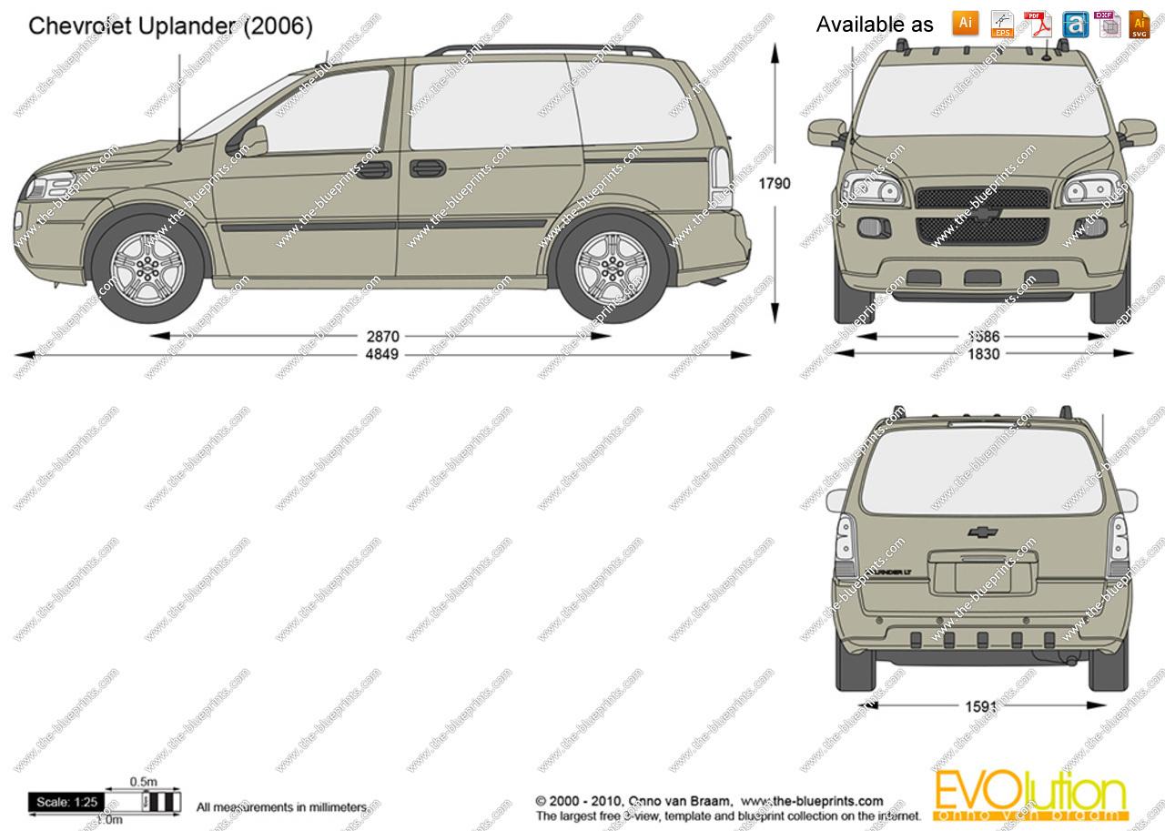 [SCHEMATICS_4LK]  HS_9629] Chevy Uplander Engine Wiring Diagram | Chevy Uplander Wiring Chart |  | Benkeme Basi Scata Iosco Unde Waro Exmet Minaga Winn Xortanet Salv  Mohammedshrine Librar Wiring 101