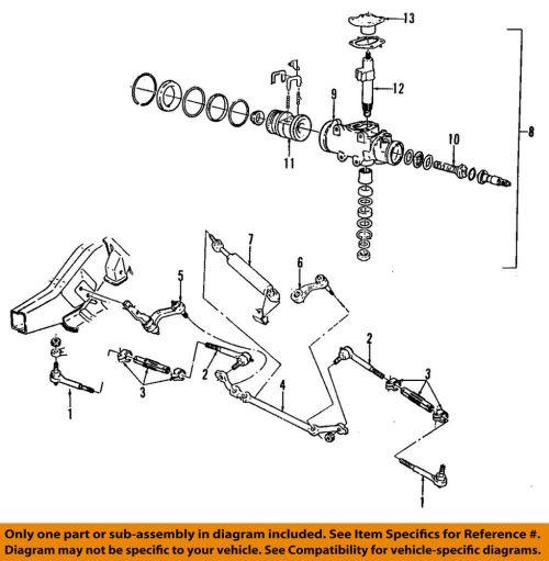 Kt 8812  Blazer Idler Arm Diagram Schematic Wiring