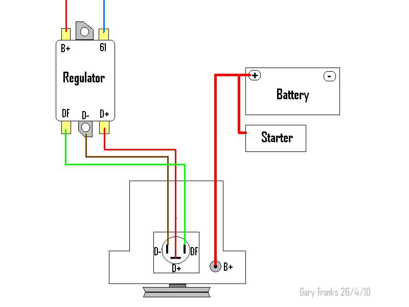 [DIAGRAM_5NL]  KL_2852] Air Cooled Alternator Wiring Diagram Wiring Diagram | Alternator Voltage Regulator Wiring Diagram For Volkswagen |  | Itive Lave Feren Para Athid Kweca Hroni Nekout Hendil Mohammedshrine Librar  Wiring 101