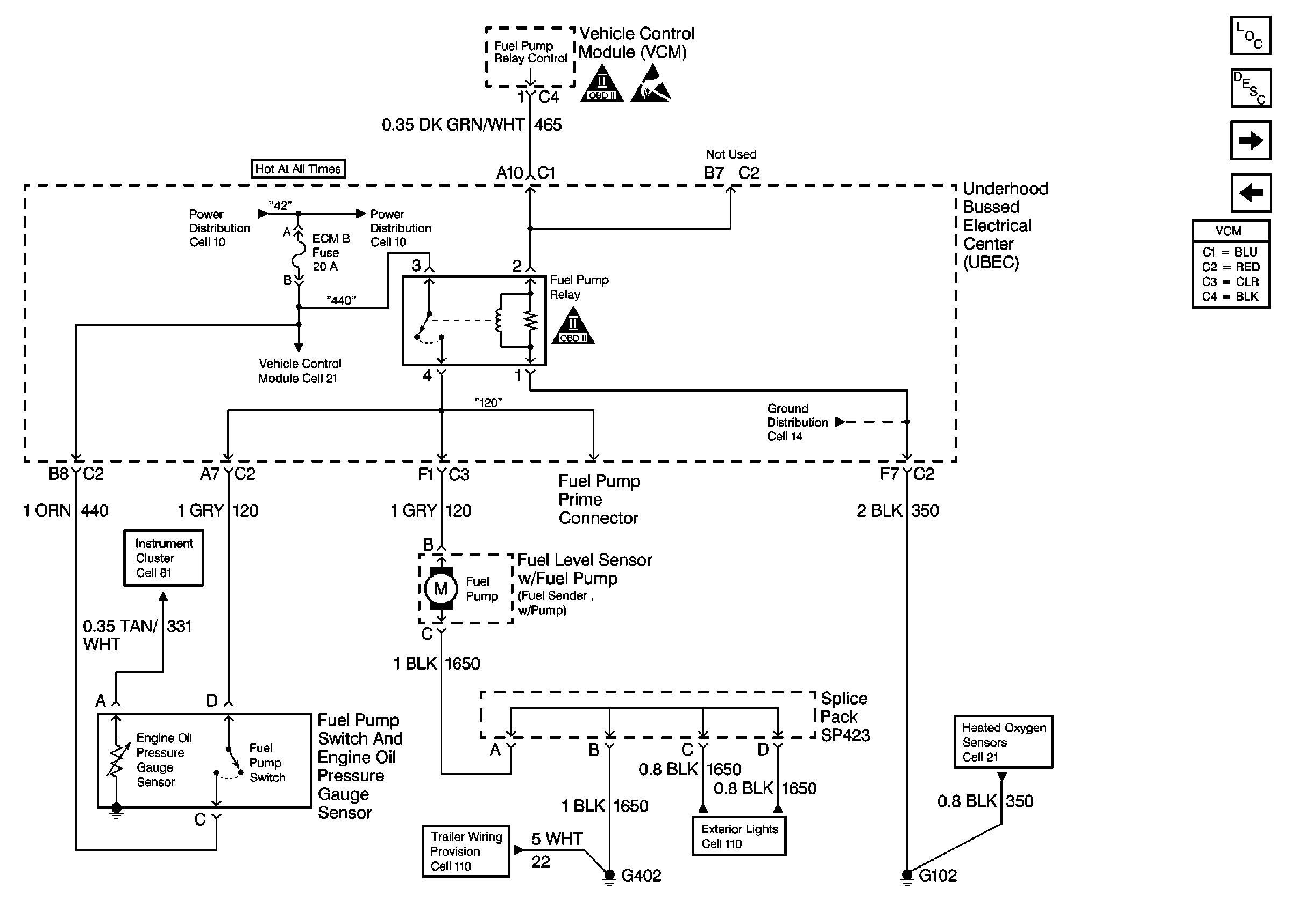 Astounding Alternator Wiring Diagram For Melroe 610 Basic Electronics Wiring Wiring Cloud Mousmenurrecoveryedborg