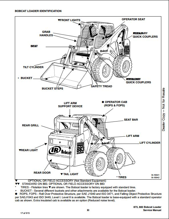 Bobcat 873 Wiring Diagram from static-resources.imageservice.cloud