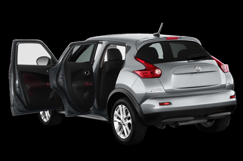 Incredible 2014 Nissan Juke Reviews Research Juke Prices Specs Motortrend Wiring Cloud Overrenstrafr09Org