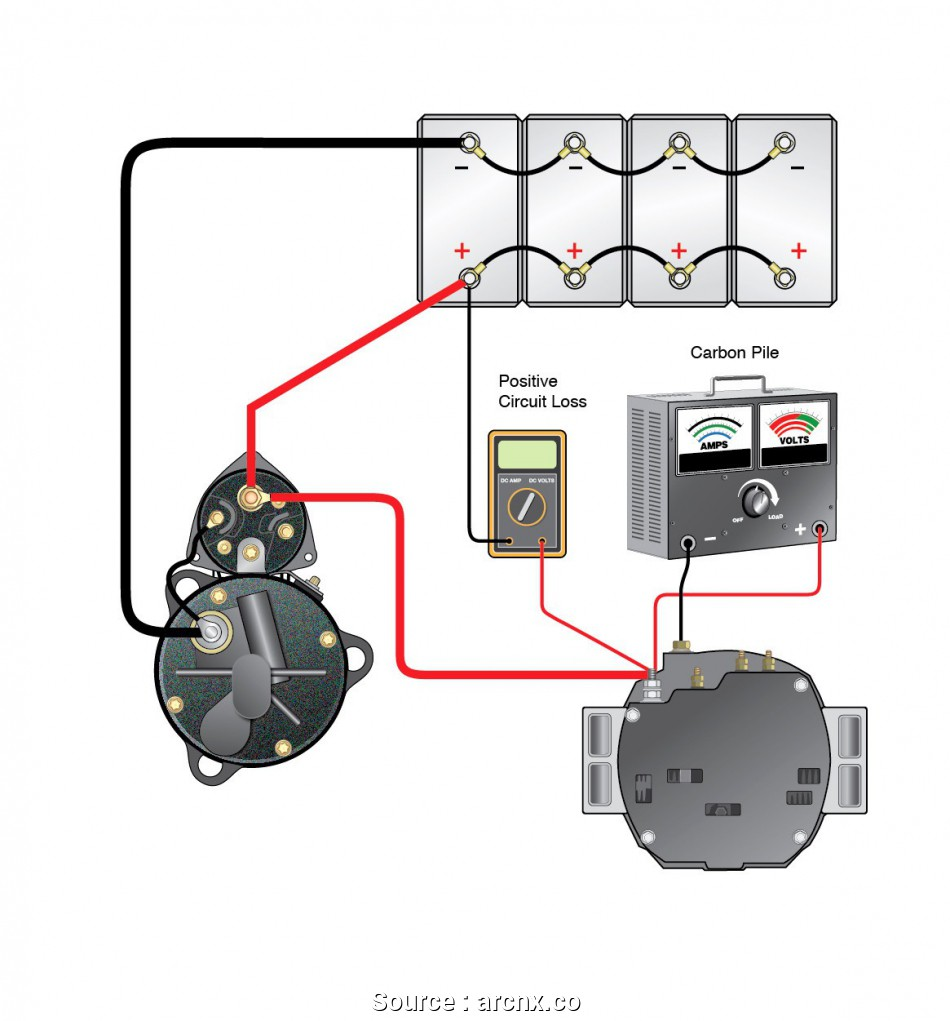 Delco Remy Alternator Wiring Diagram 3 Wire from static-resources.imageservice.cloud