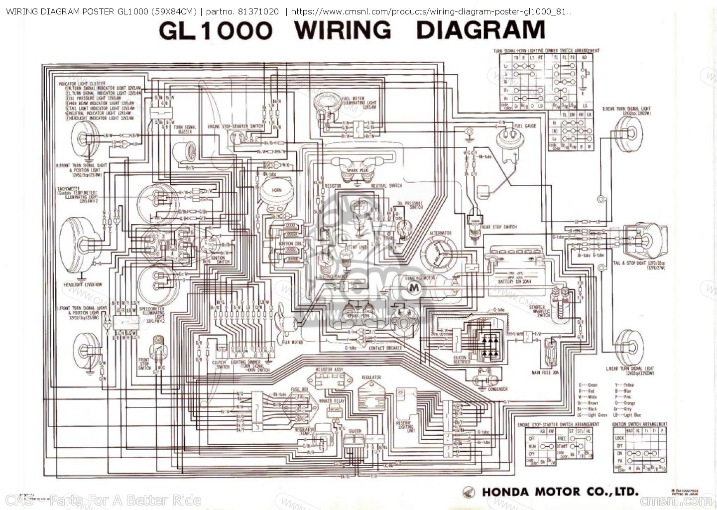 Gl1100 Wiring Diagram from static-resources.imageservice.cloud