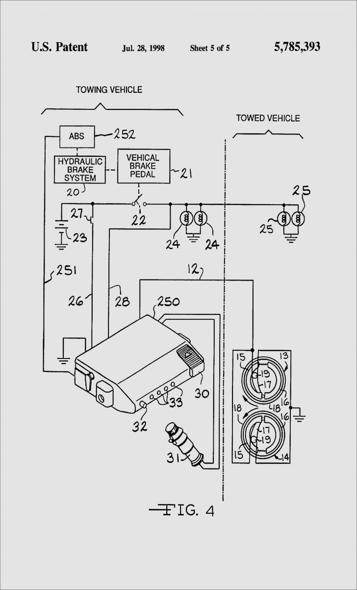 Agility Trailer Brake Controller Wiring Diagram - 2012 Ford Edge Wiring  Diagram Ignition Suitch - wirediagram.yenpancane.jeanjaures37.fr | Agility Trailer Brake Controller Wiring Diagram |  | Wiring Diagram Resource