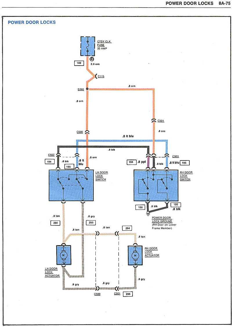 Ta 5144 Power Door Locks Wiring Diagram As Well Power Door Lock Wiring Diagram Schematic Wiring
