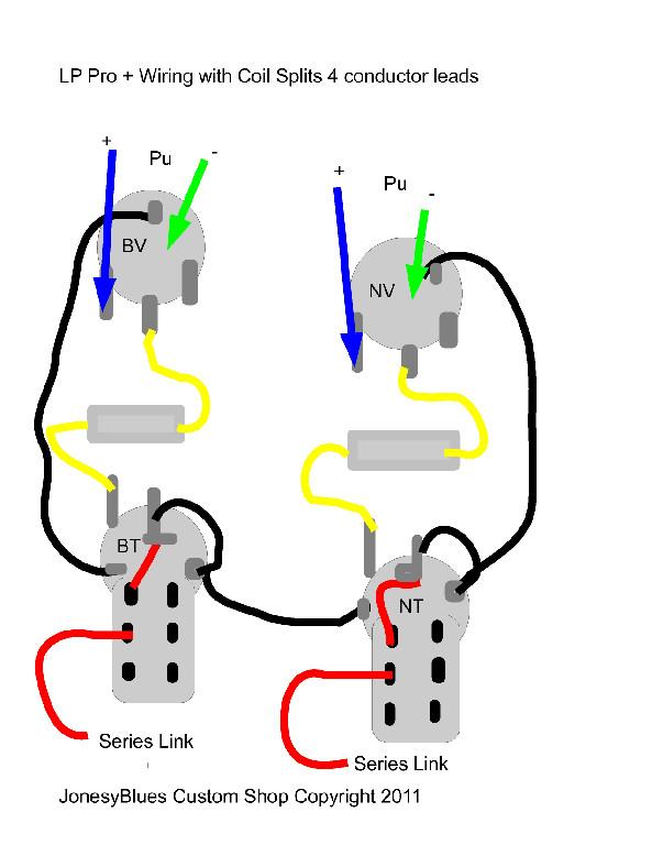 Zn 9162  Custom Guitar Wiring Diagrams Free Diagram