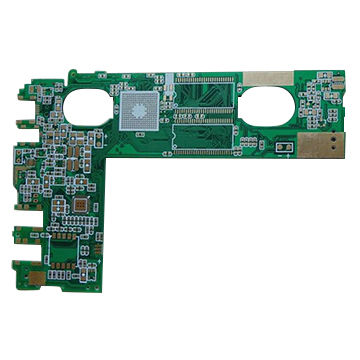 Brilliant China Pcb Pcba Oem Manufacturer Electronic Circuit Board Pcb Wiring Cloud Itislusmarecoveryedborg