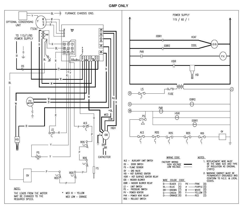 [SCHEMATICS_4NL]  ZF_4326] Goodman Electric Heat Kit Wiring Harness Wiring Diagram Wiring | Wiring Diagram Goodman Manufacturing Company |  | Pala Eachi Winn Xortanet Salv Mohammedshrine Librar Wiring 101