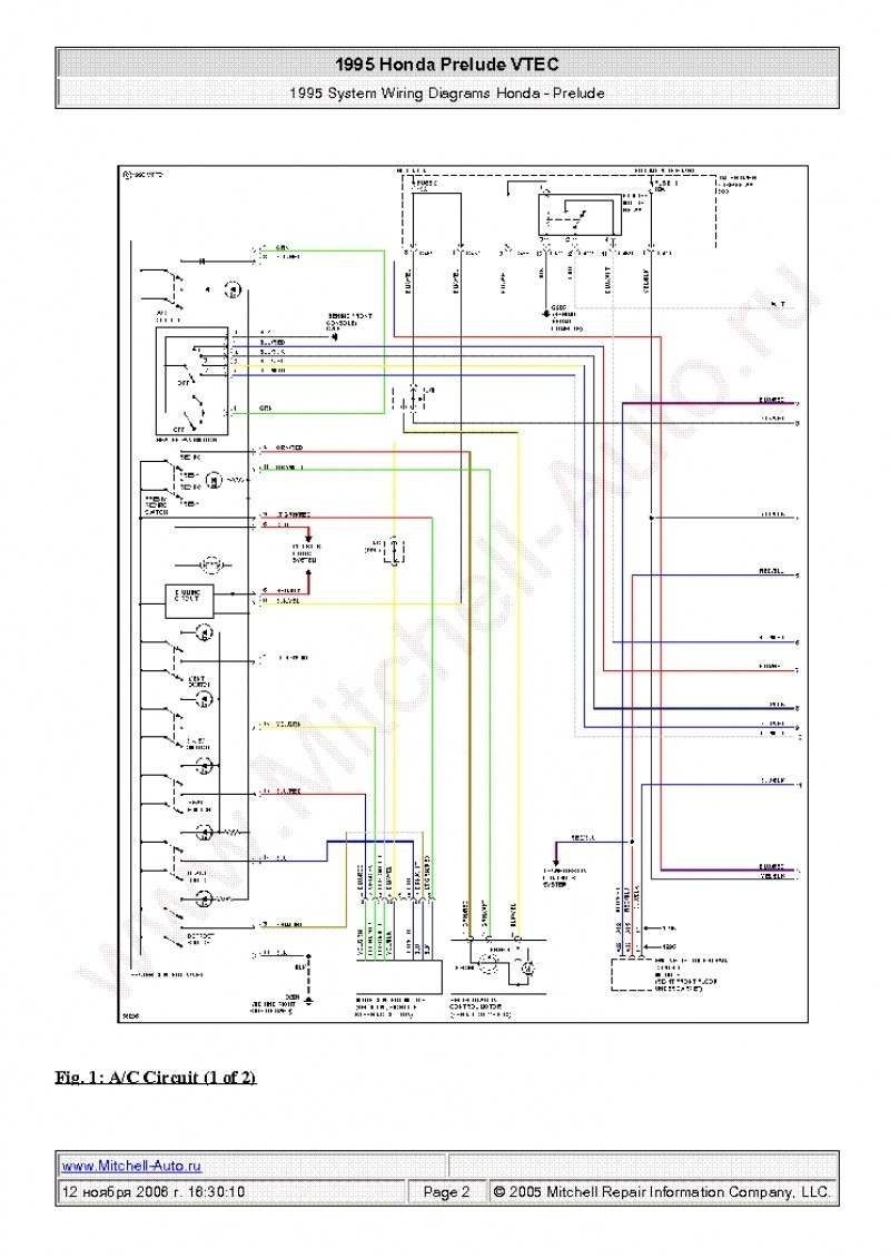 Vtec Solenoid Wiring Diagram from static-resources.imageservice.cloud