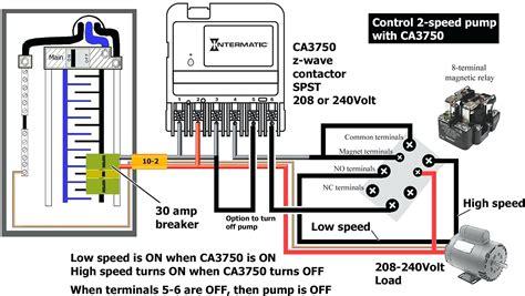oe_5605] pentair pumps wiring diagrams free diagram  strai papxe mohammedshrine librar wiring 101