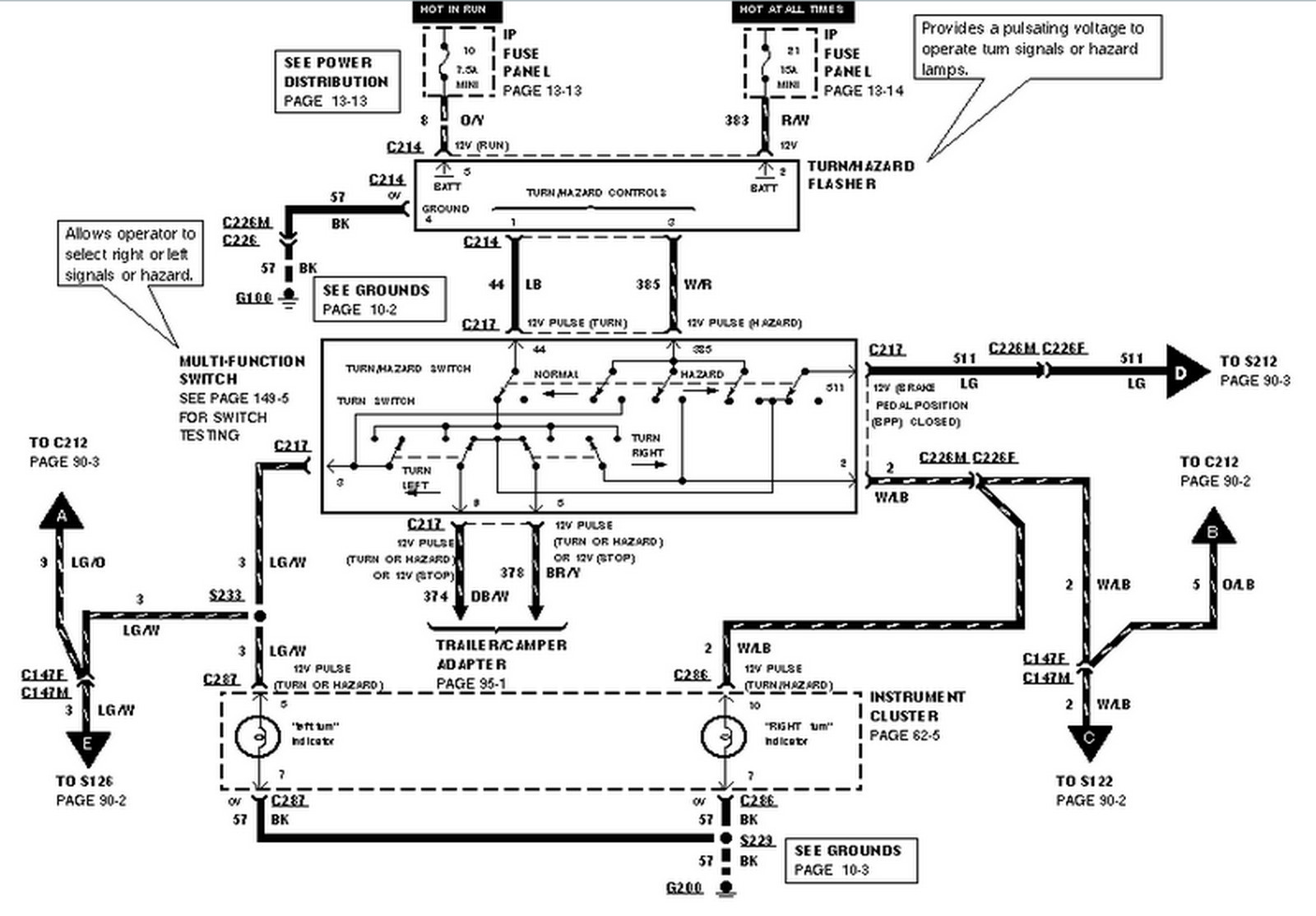2003 Ford Explorer Wiring Diagram Pdf from static-resources.imageservice.cloud