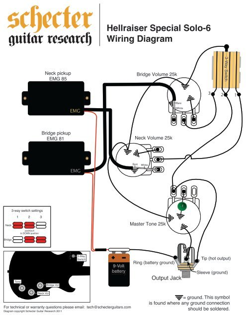 OC_1555] Emg Wiring Harness Get Free Image About Wiring Diagram Download  DiagramTixat Unbe Venet Mohammedshrine Librar Wiring 101