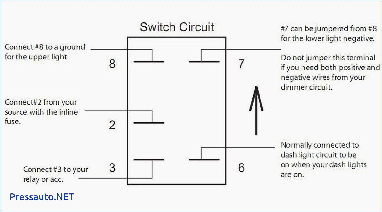 BR_8397] Rocker Switch Wiring Diagram Spst Illuminated Rocker Switch Wiring  Download DiagramPhil Benkeme Mohammedshrine Librar Wiring 101