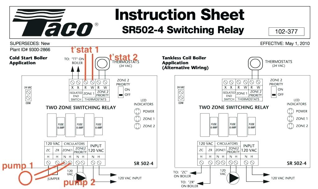 Taco Pumps Wiring Diagrams 007 Capacitor - A Mobile Home Coleman Furnace  Wiring Diagram For 1986 for Wiring Diagram SchematicsWiring Diagram Schematics