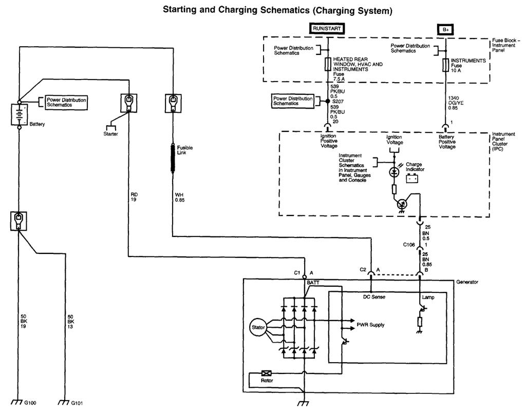 chevy aveo alternator wiring diagram - 05 f150 fuse diagram |  raiderr.relay-fuse.romliestoss.fr  2021 wiring diagram full edition