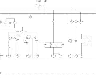 Control Panel Wiring Diagram from static-resources.imageservice.cloud