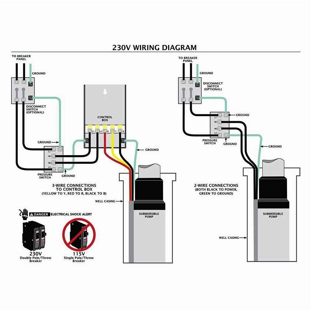 2 Wire Well Pump Wiring Diagram from static-resources.imageservice.cloud