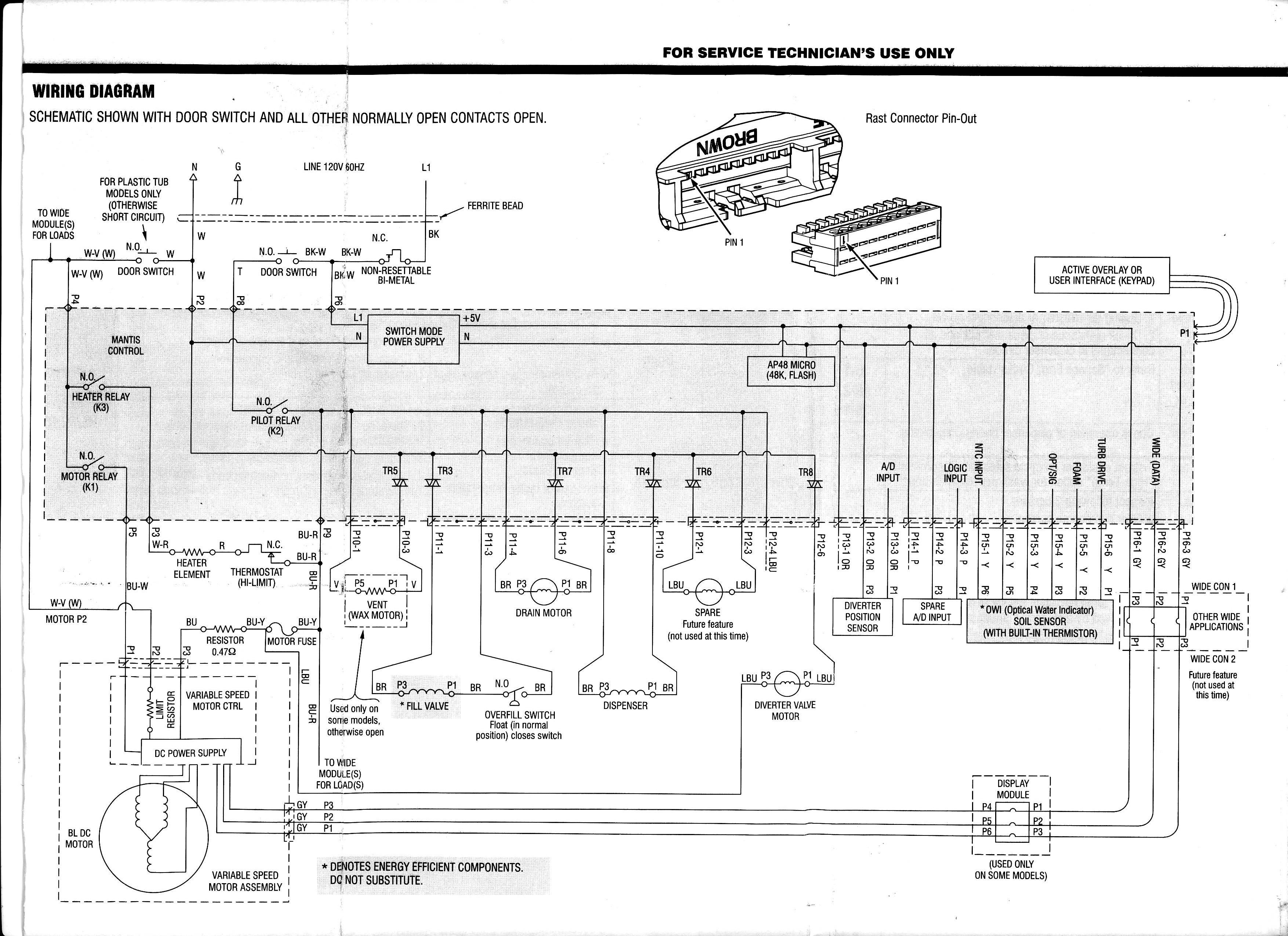 GS_9734] Gold Refrigerator Gc5Shexnt04 Dispenser Wiring Diagram  Refrigerator Wiring DiagramHison Ospor Tool Tixat Mohammedshrine Librar Wiring 101