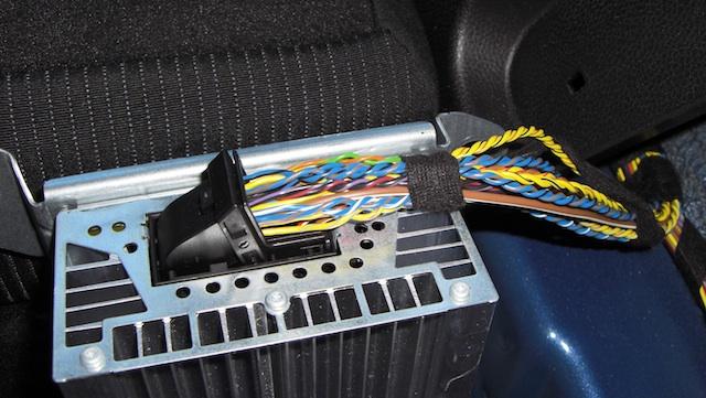 WF_9765] Integral Audio Mini Cooper Amplfier Speaker Wiring Harness R55 R56  R57 Free DiagramSubd Cran Junap Mohammedshrine Librar Wiring 101