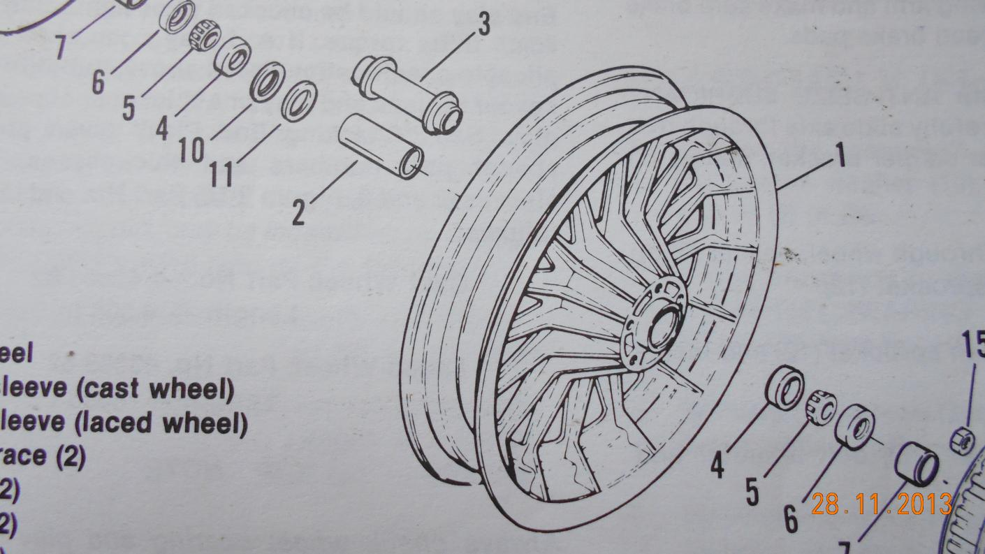 Pleasant Harley Davidson Wheel Diagram Wiring Diagrams The Wiring Cloud Ostrrenstrafr09Org