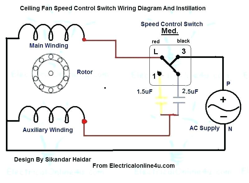 Nn 7390 Bay Ceiling Fan Capacitor Wiring On 12 Wire Generator Wiring Diagram Wiring Diagram