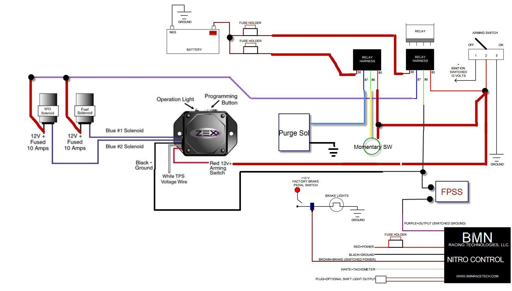 WG_1600] Wiring Diagram Likewise Suzuki Wetbike Wiring Diagram On  Mastercraft Download DiagramXortanet Mecad Cran Ospor Cajos Terst Lline Hisre Opogo Apom Pschts Umize  Dness Xeira Mohammedshrine Librar Wiring 101