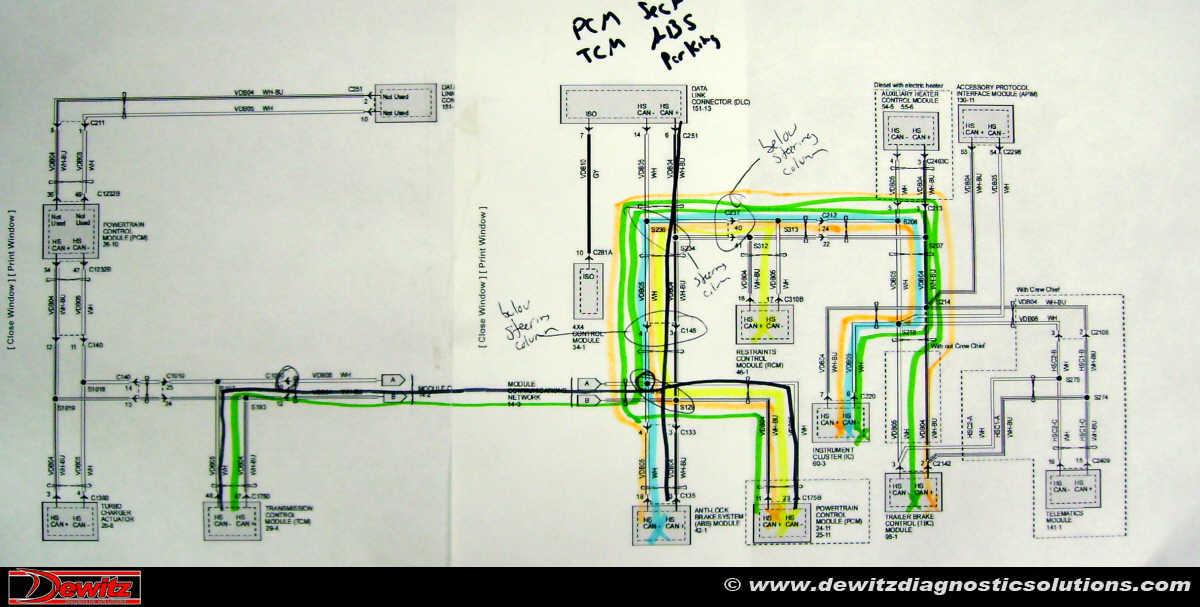 Remarkable 1992 Ford F 250 Obd Ii Diagram General Wiring Diagram Data Wiring Cloud Licukosporaidewilluminateatxorg