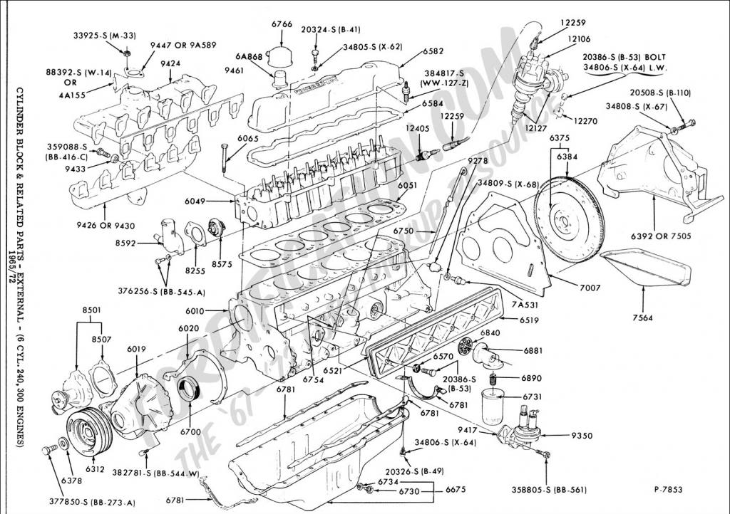 DIAGRAM] 2003 Ford Van Engine Diagram - Garage Door Power Supply Diagram  List audio.mon1erinstrument.frmon1erinstrument.fr