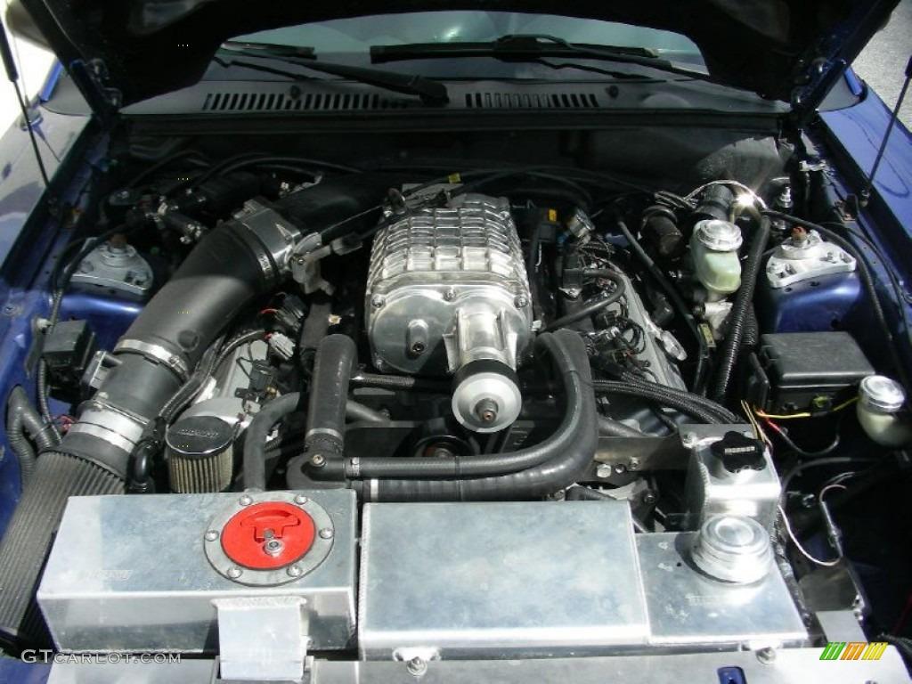 2003 Ford 4 6 Liter Engine Diagram Wiring Diagram Explore Explore Graniantichiumbri It