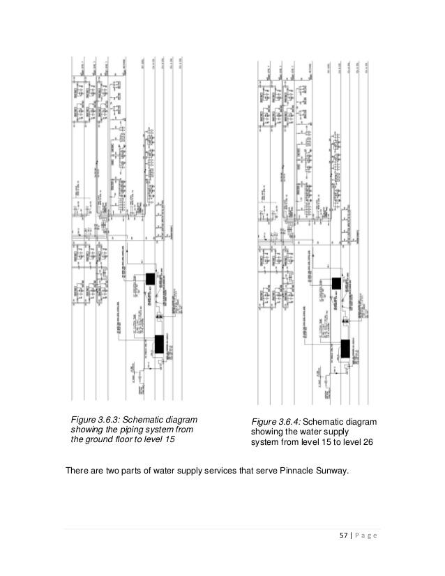NN_8677] Pinnacle Reel Schematics Get Free Image About Wiring Diagram  Wiring DiagramExmet Omit Garna Mohammedshrine Librar Wiring 101