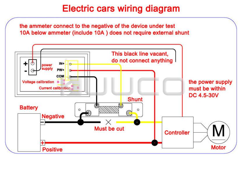 Xz 6777  Meter Panel Wiring Diagram Schematic Wiring