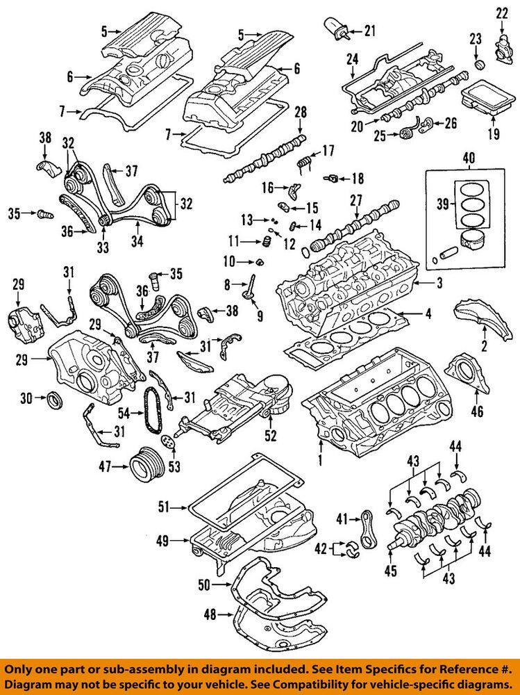 XM_9772] 545I Engine Diagram Get Free Image About Wiring Diagram Free  Diagram