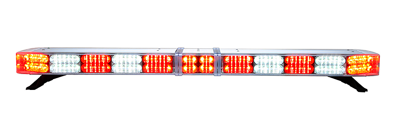 Whelen Led Lightbar Wiring Diagram from static-resources.imageservice.cloud