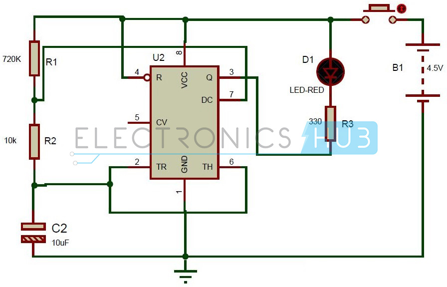Fabulous Kia Alarm Wiring Diagram Wiring Diagram Wiring Cloud Xempagosophoxytasticioscodnessplanboapumohammedshrineorg