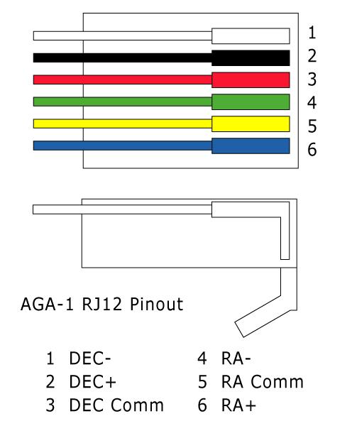 Awe Inspiring Rj12 Crossover Cable Diagram Circuit Diagram Template Wiring Cloud Dulfrecoveryedborg